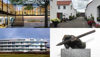 De-Adriaan-Dessing-Prijs-2020 persbericht